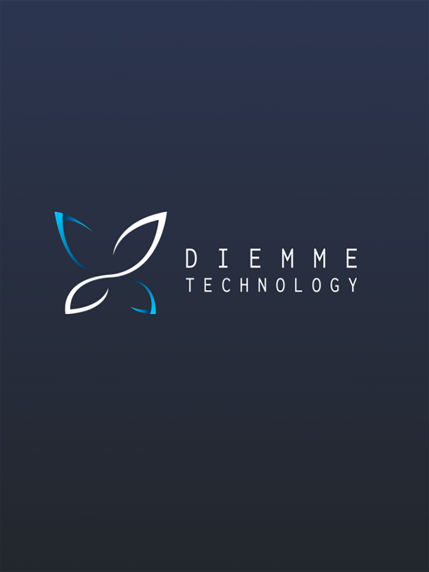 Diemme-Technology-Industria 4.0